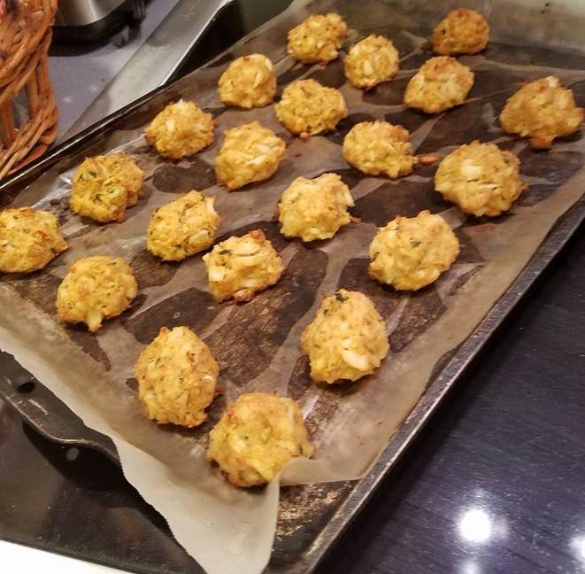 frozen crab balls (002)