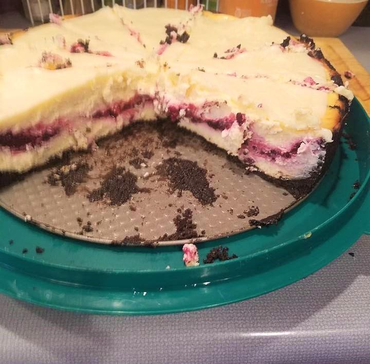 berry cheesecake pan (3)