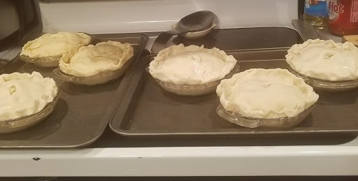 chicken meat pies 6 unbaked (2)