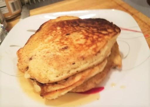 finished pancakes (2)
