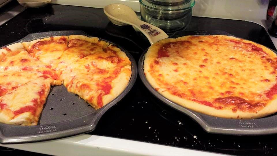 pizza2 (3)
